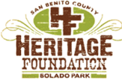 San Benito County Heritage Foundation